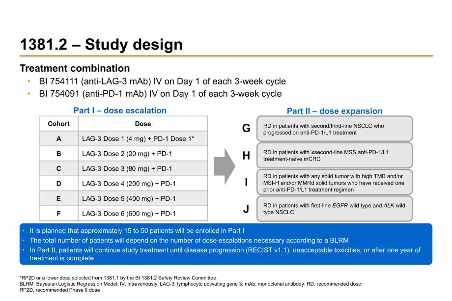 1381.2_-_study_design.png