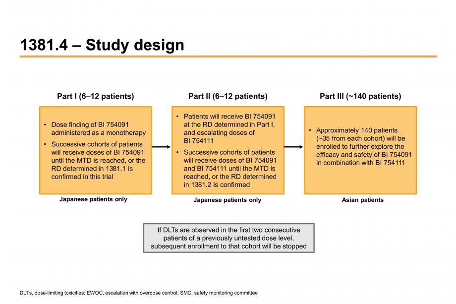 1381.4_-_study_design.png