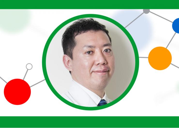 IASLC WCLC 2020: Know your uncommon patients with Professor Satoru Miura
