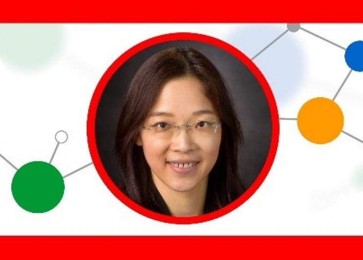 Dr Le discusses uncommon EGFR mutations
