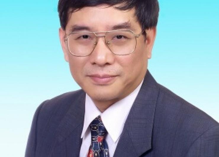 Professor Yang discusses common options for uncommon mutations