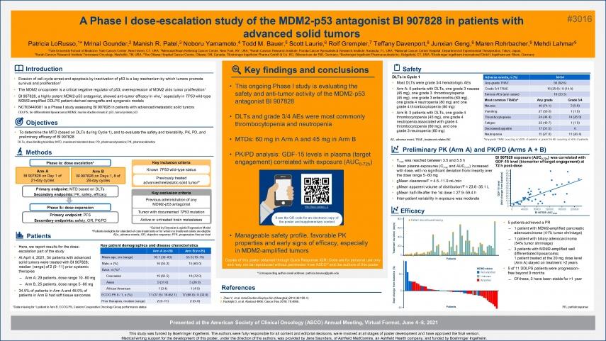 asco21_lorusso_1403.1_poster.jpg