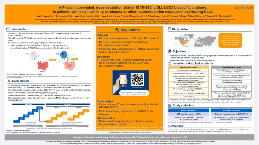 asco21_wermke_dll3_poster.jpg