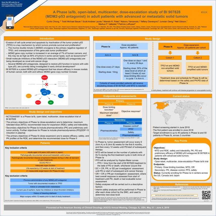 asco_bi_907828_mdm2-p53_inhibitor_poster
