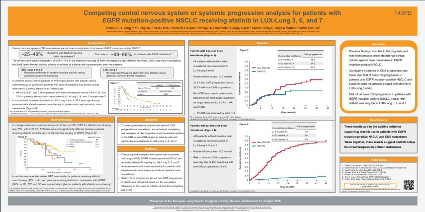 ELCC 2018 CNS Poster