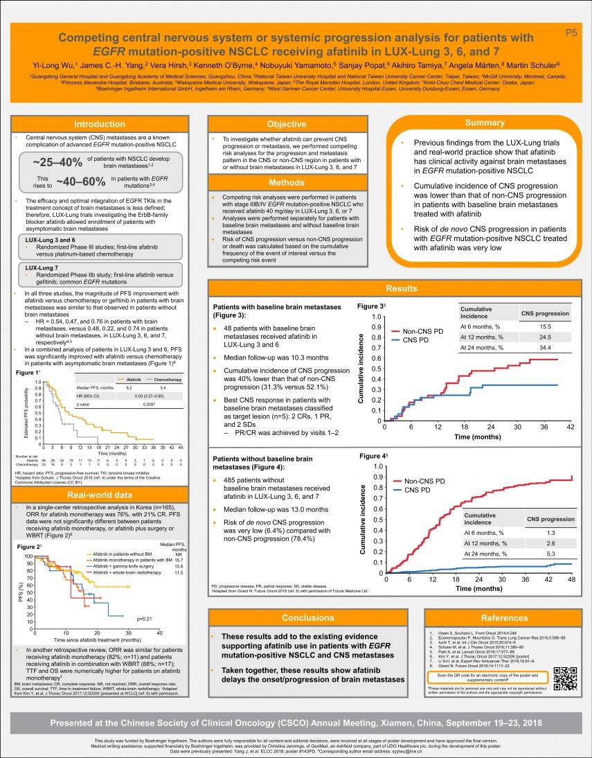 CSCO_CNS activity_poster_English