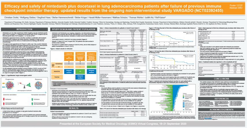 ESMO_2020_POSTER_IMAGE