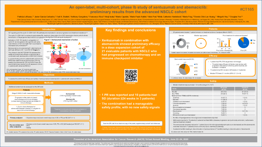 lorusso_1280.18_nsclc_aacr_poster