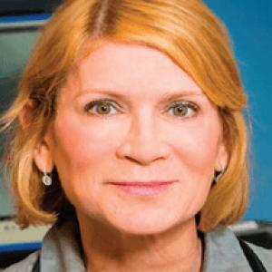 Barbara Melosky, MD, FRCP(C)