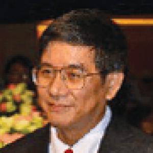 James Yang, MD, PhD