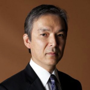 Tetsuya Mitsudomi, Kindai University