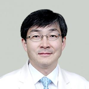 Jin-Seok Ahn, MD, PhD