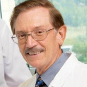 David R. Gandara, MD