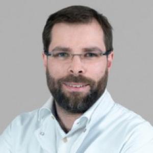Nicolas Girard