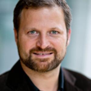 Maximilian Hochmair, MD