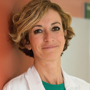 Noemi Reguart, MD, PhD