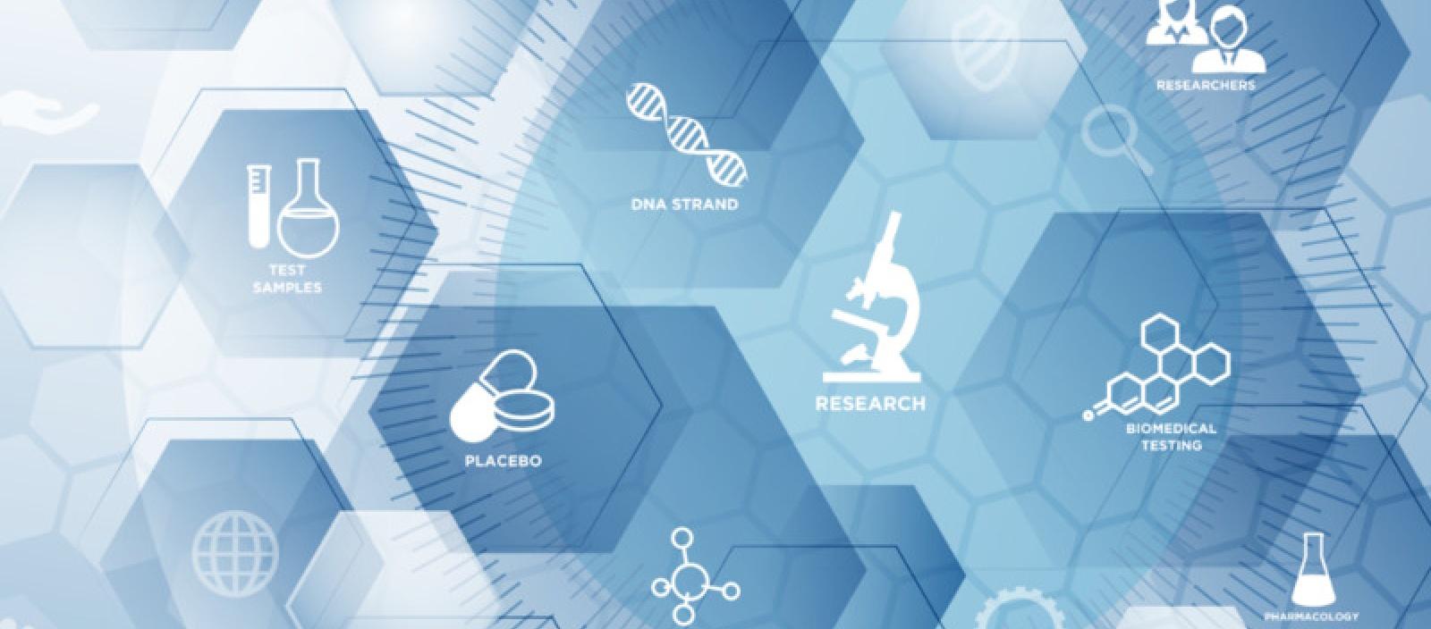 Data on nintedanib after immune checkpoint inhibitors