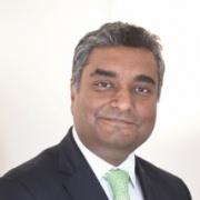 Sanjay Popat