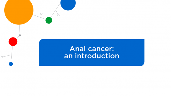Anal cancer introduction_thumbnail