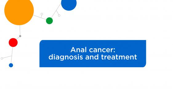 Anal cancer diagnosis and treatment_thumbnail