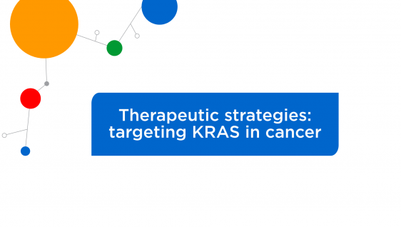 Therapeutic strategies KRAS_thumbnail