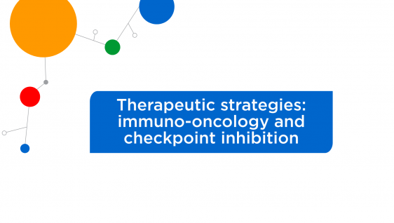 Therapeutic strategies immuno-onco_thumbnail