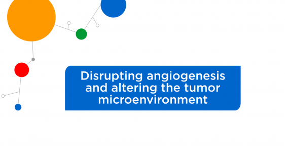 Disrupting angiogenesis_thumbnail
