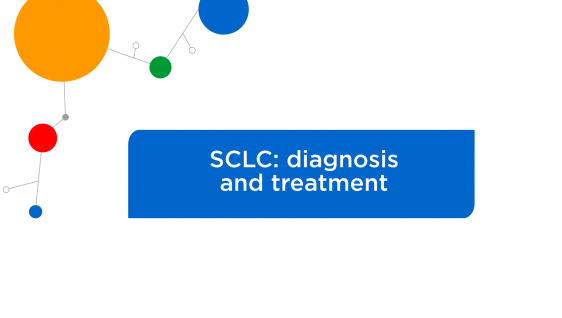 SCLC diagnosis and treatment_thumbnail