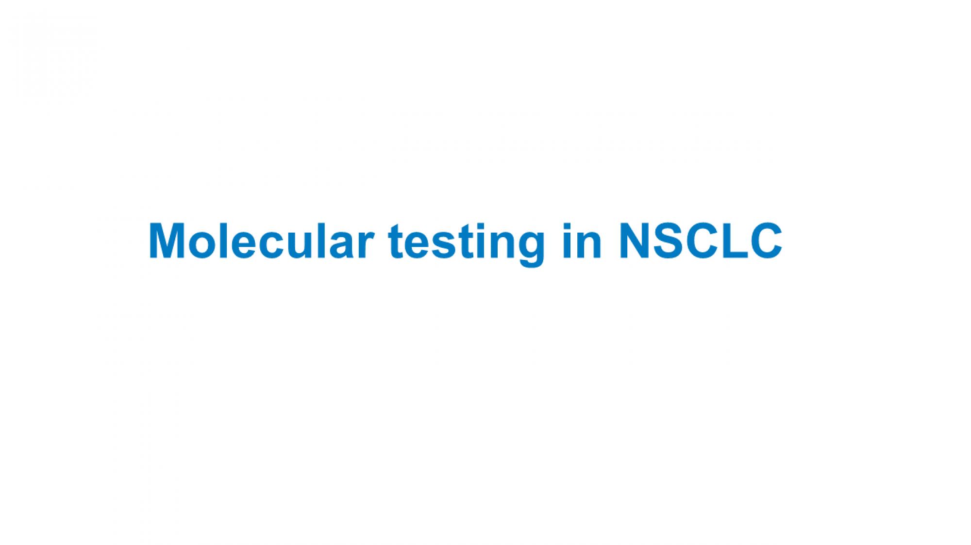 molecular_testing_nsclc_slide1