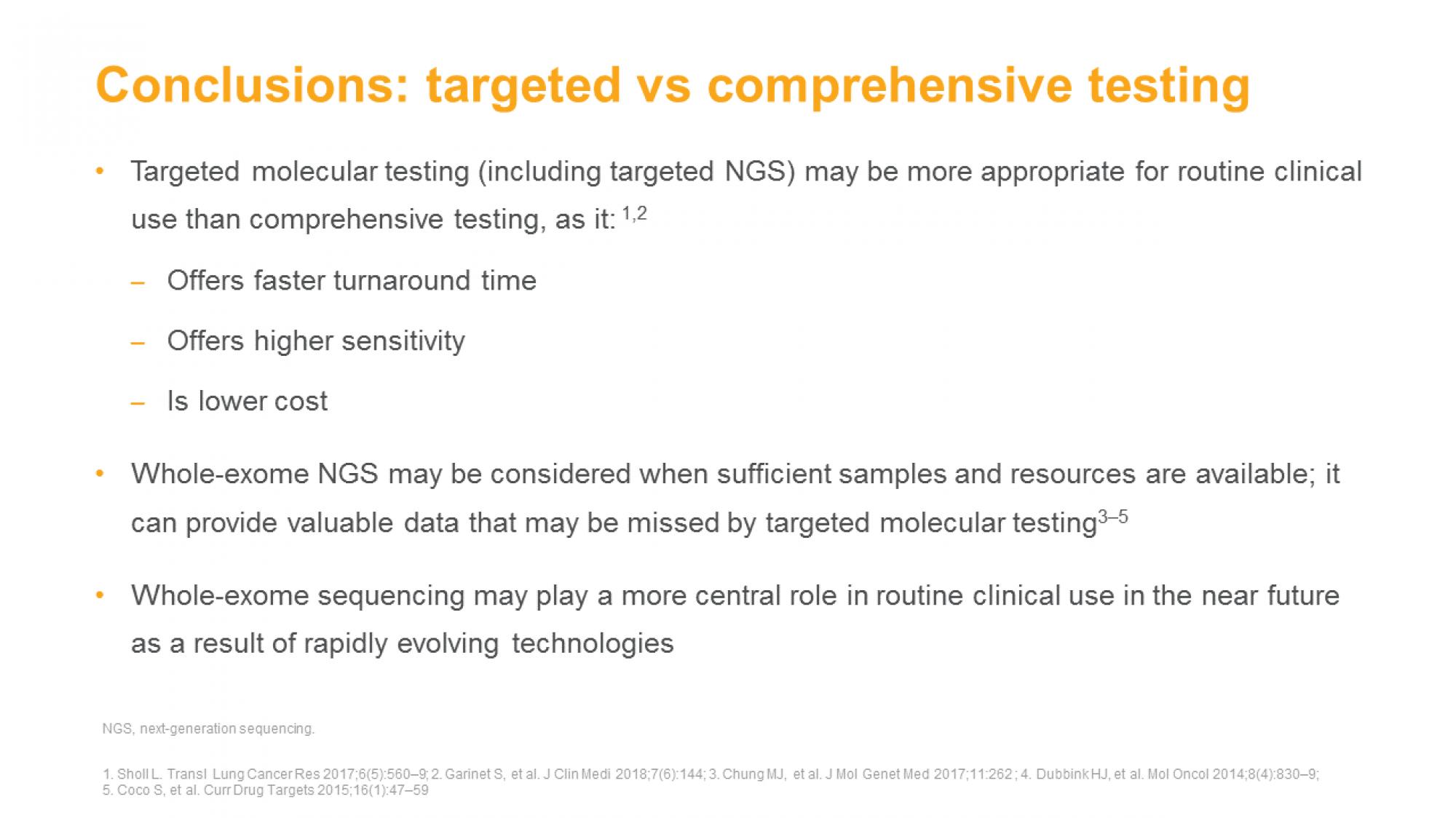 molecular_testing_nsclc_slide10