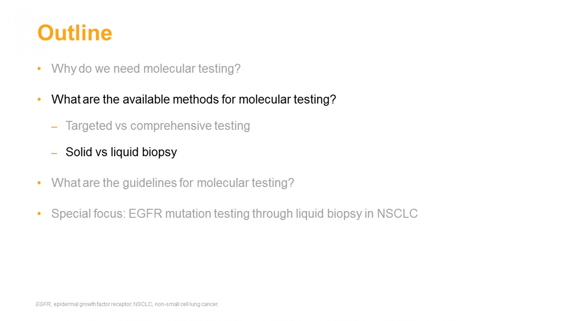 molecular_testing_nsclc_slide11