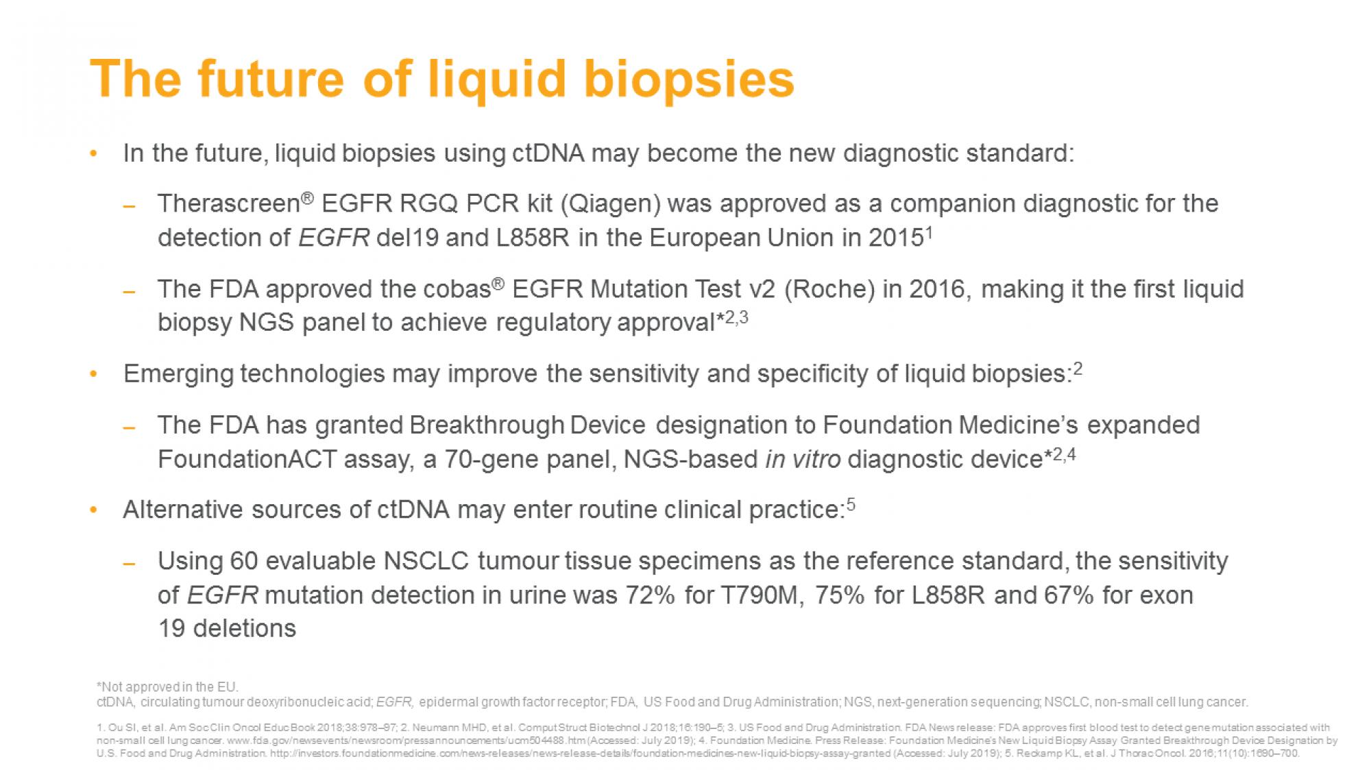 molecular_testing_nsclc_slide15