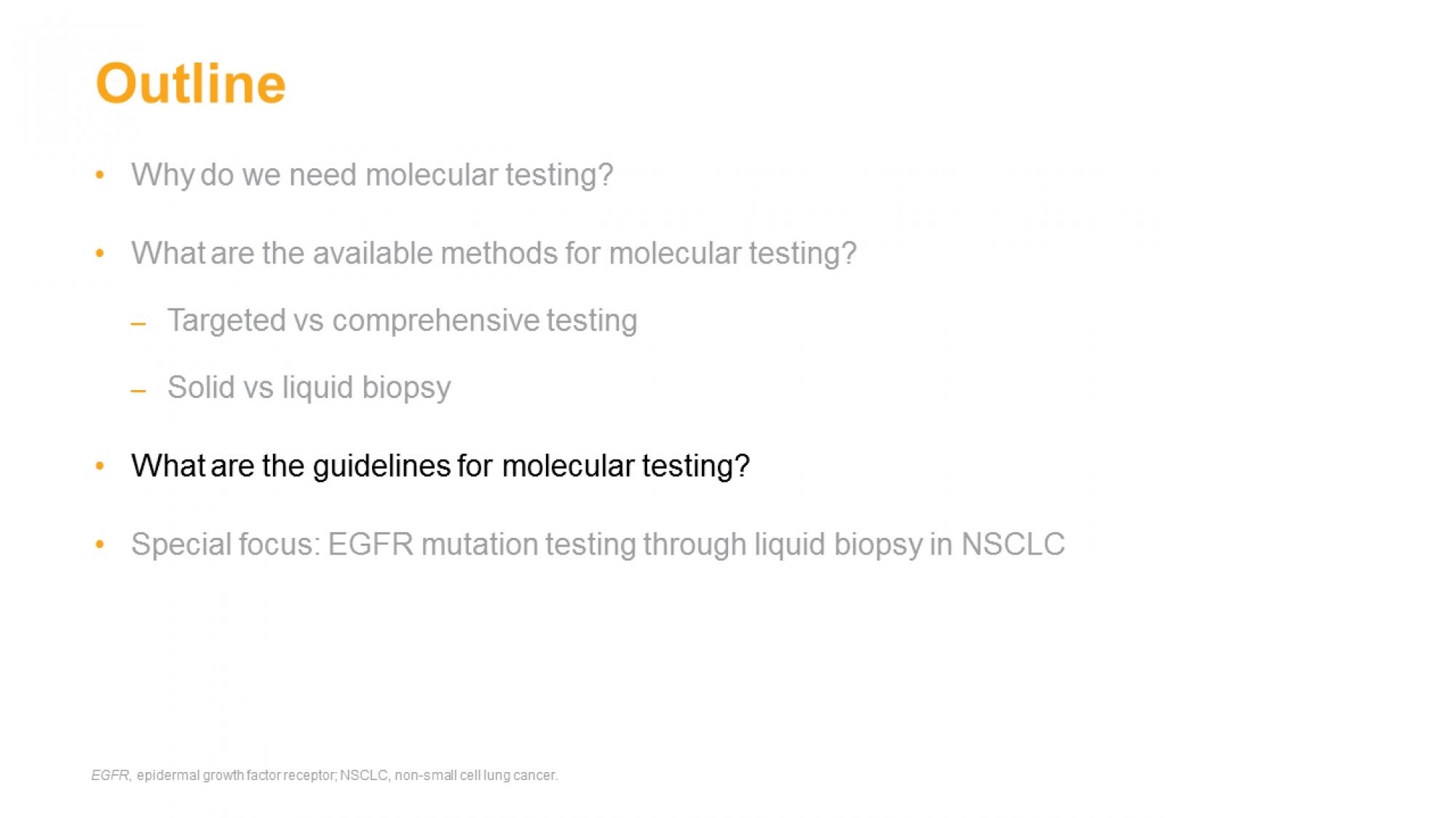 molecular_testing_nsclc_slide17