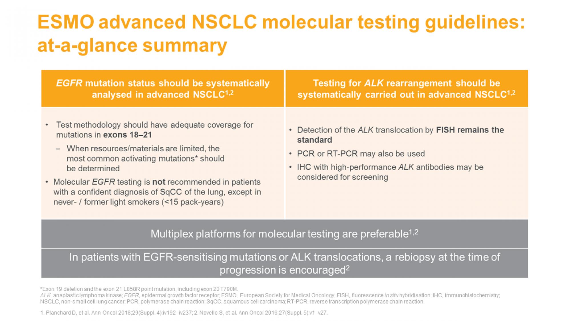 molecular_testing_nsclc_slide19