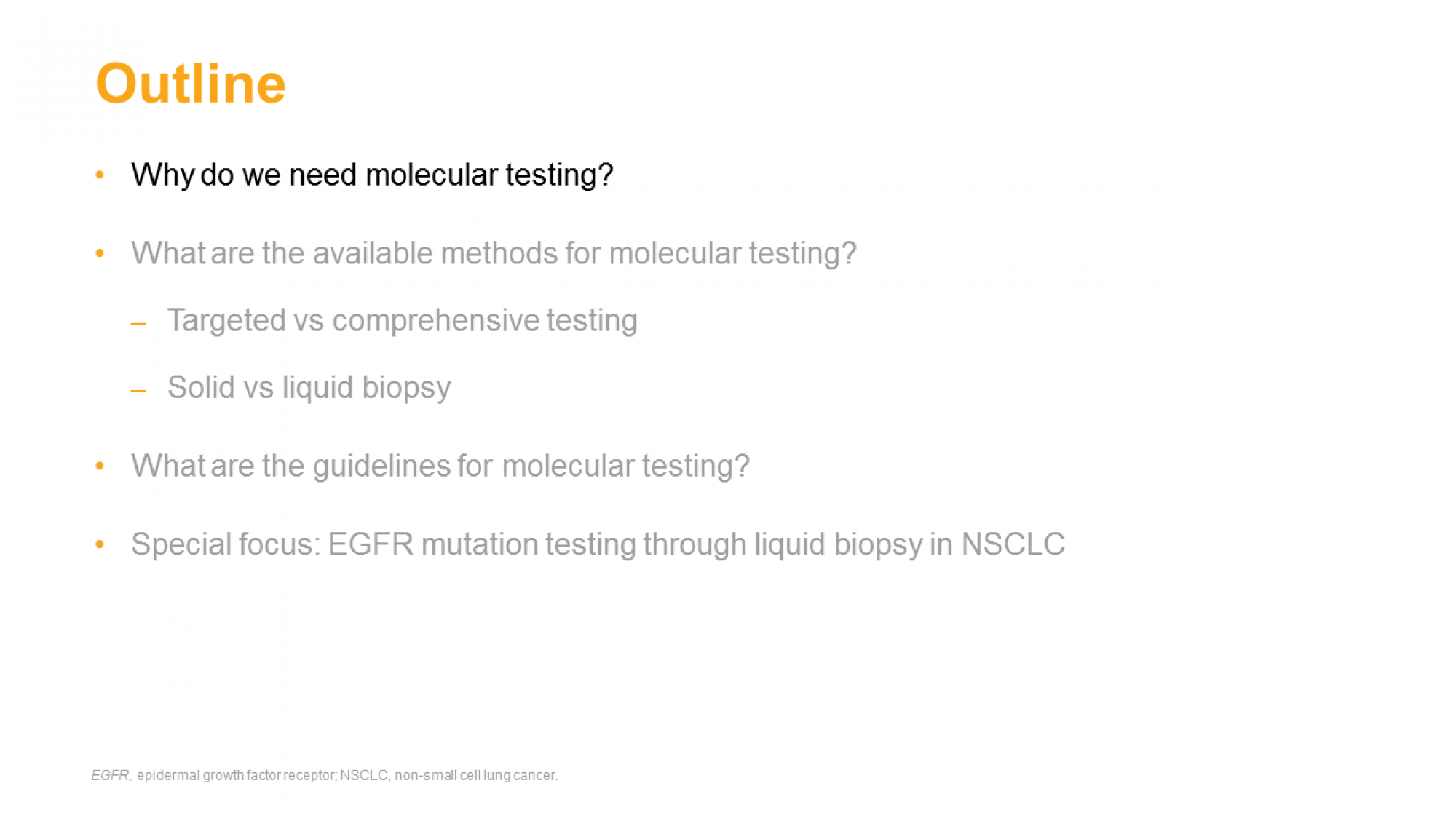 molecular_testing_nsclc_slide2