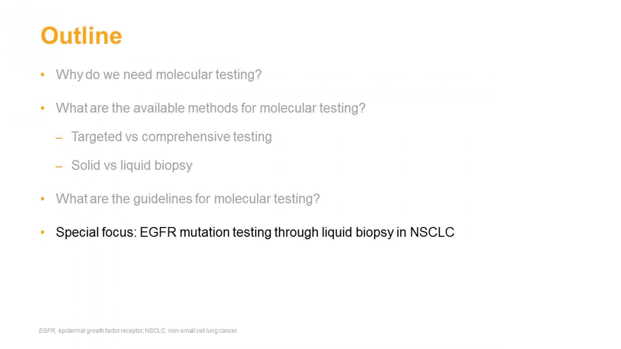 molecular_testing_nsclc_slide22