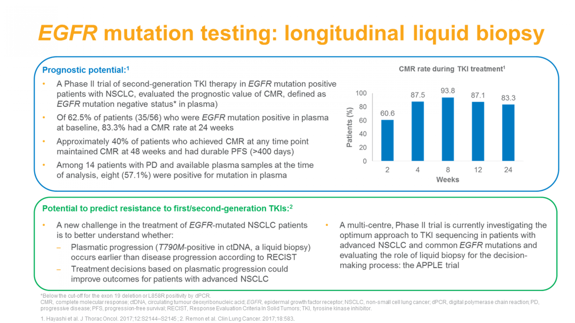 molecular_testing_nsclc_slide27