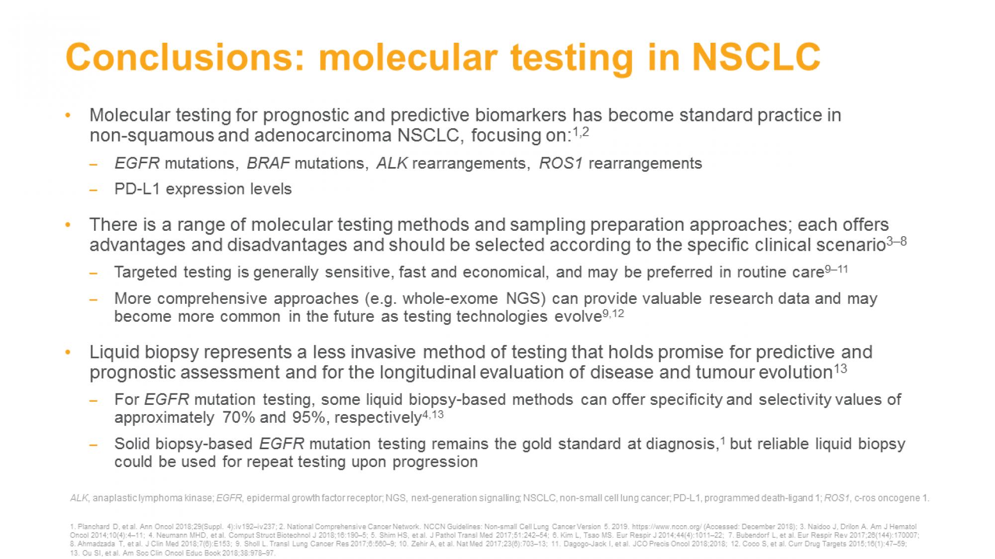 molecular_testing_nsclc_slide31