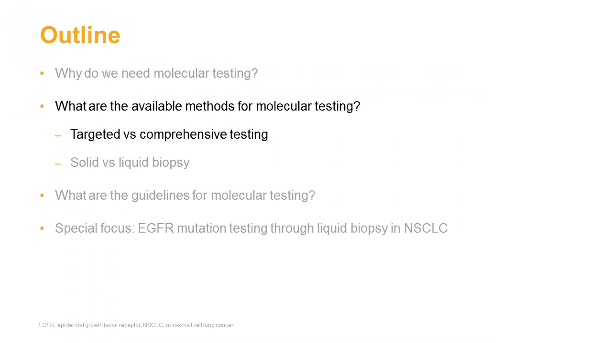 molecular_testing_nsclc_slide5
