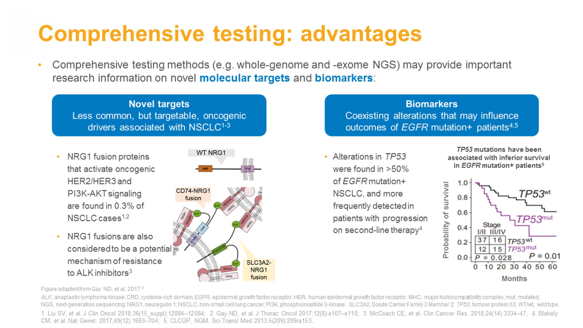 molecular_testing_nsclc_slide8