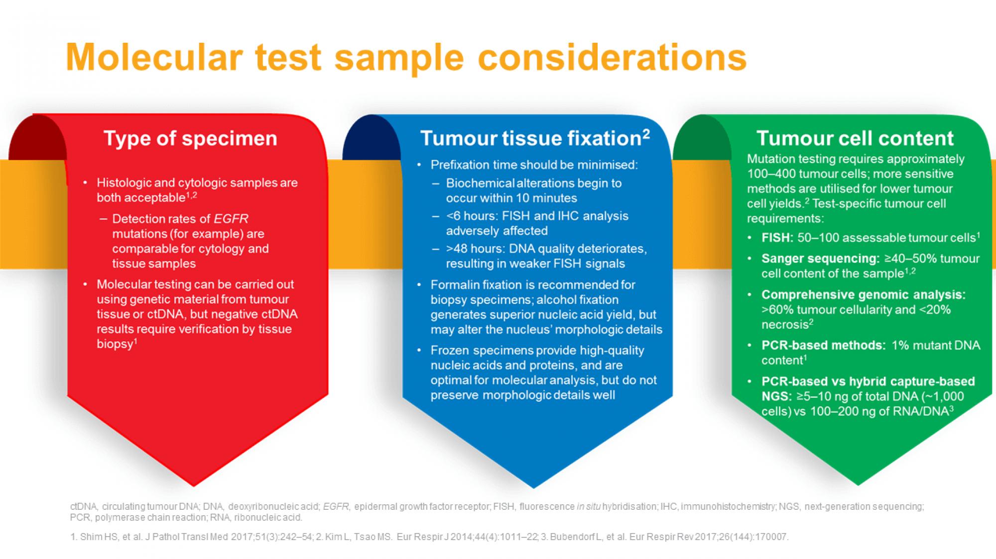 molecular_testing_nsclc_slide9
