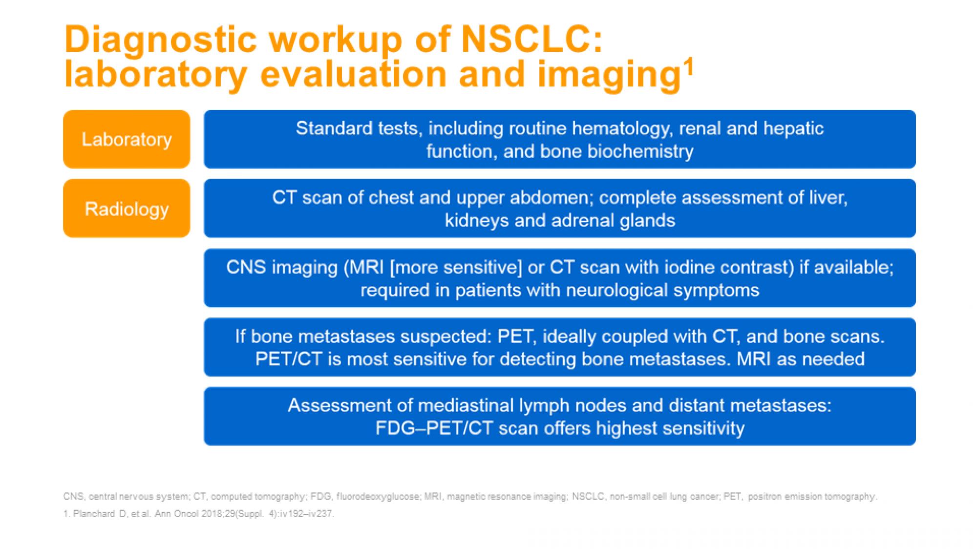 NSCLC ch1 slide 13