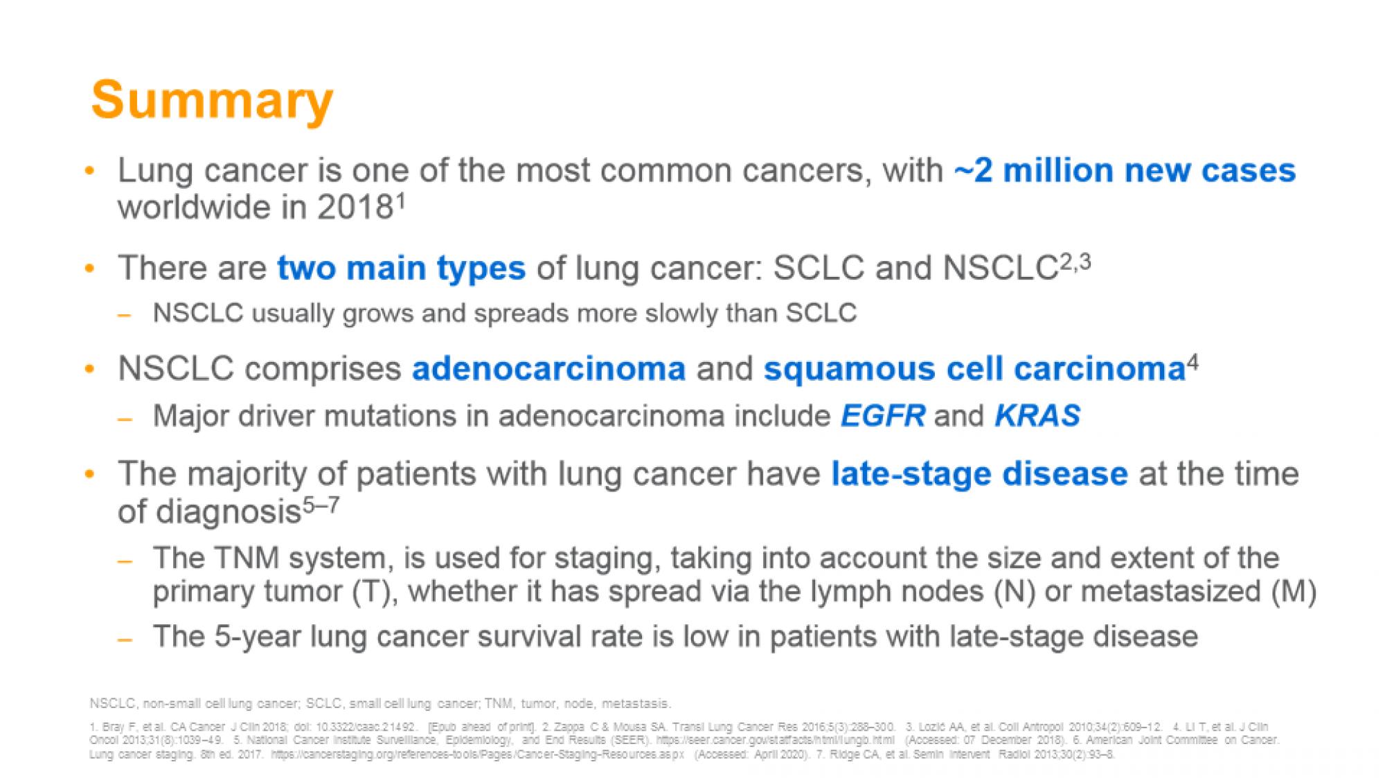 NSCLC ch1 slide 17