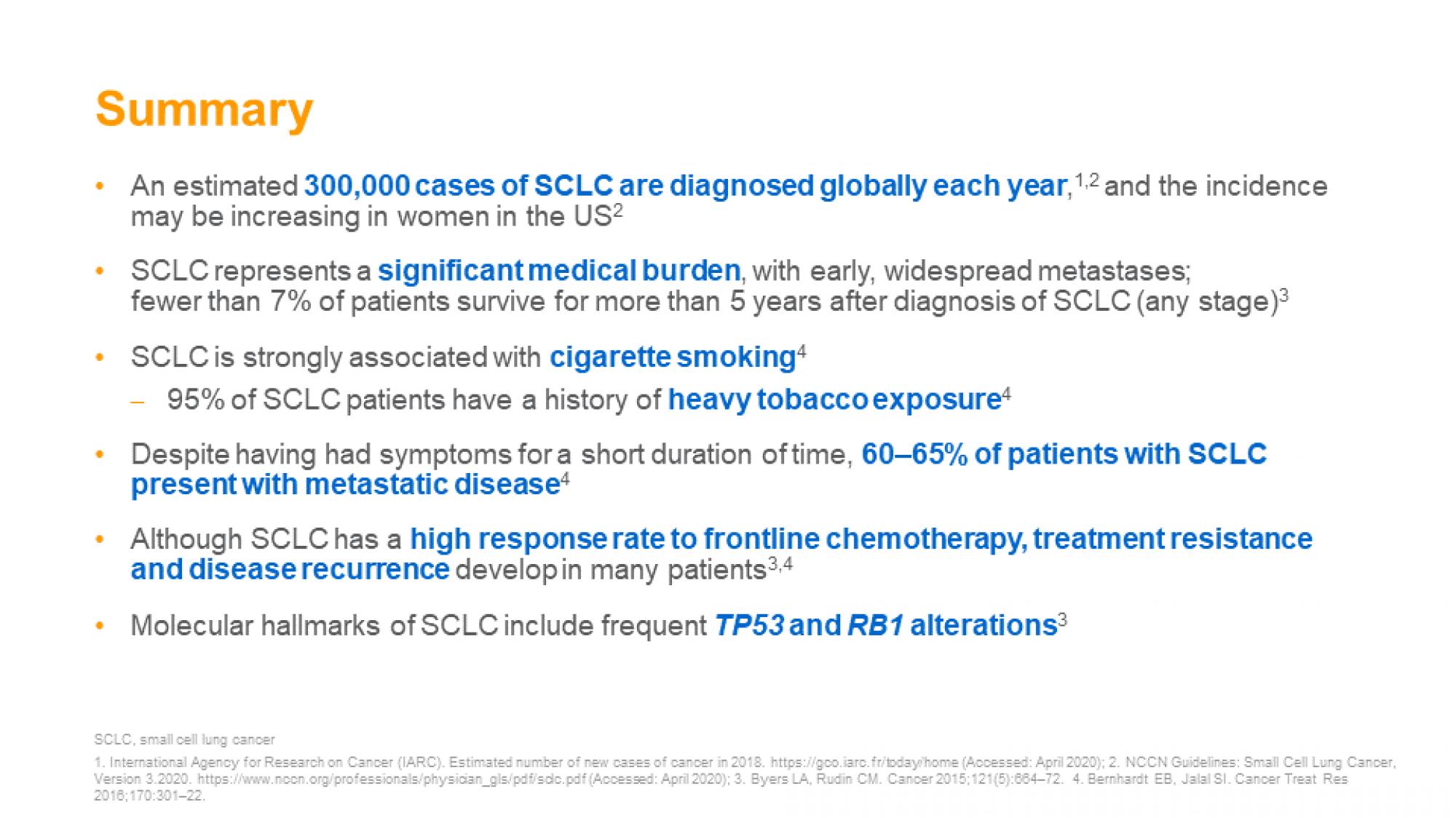 SCLC slide 18