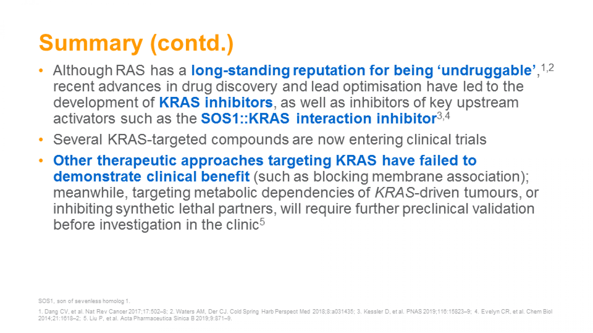 targeting_KRAS_slide19.png