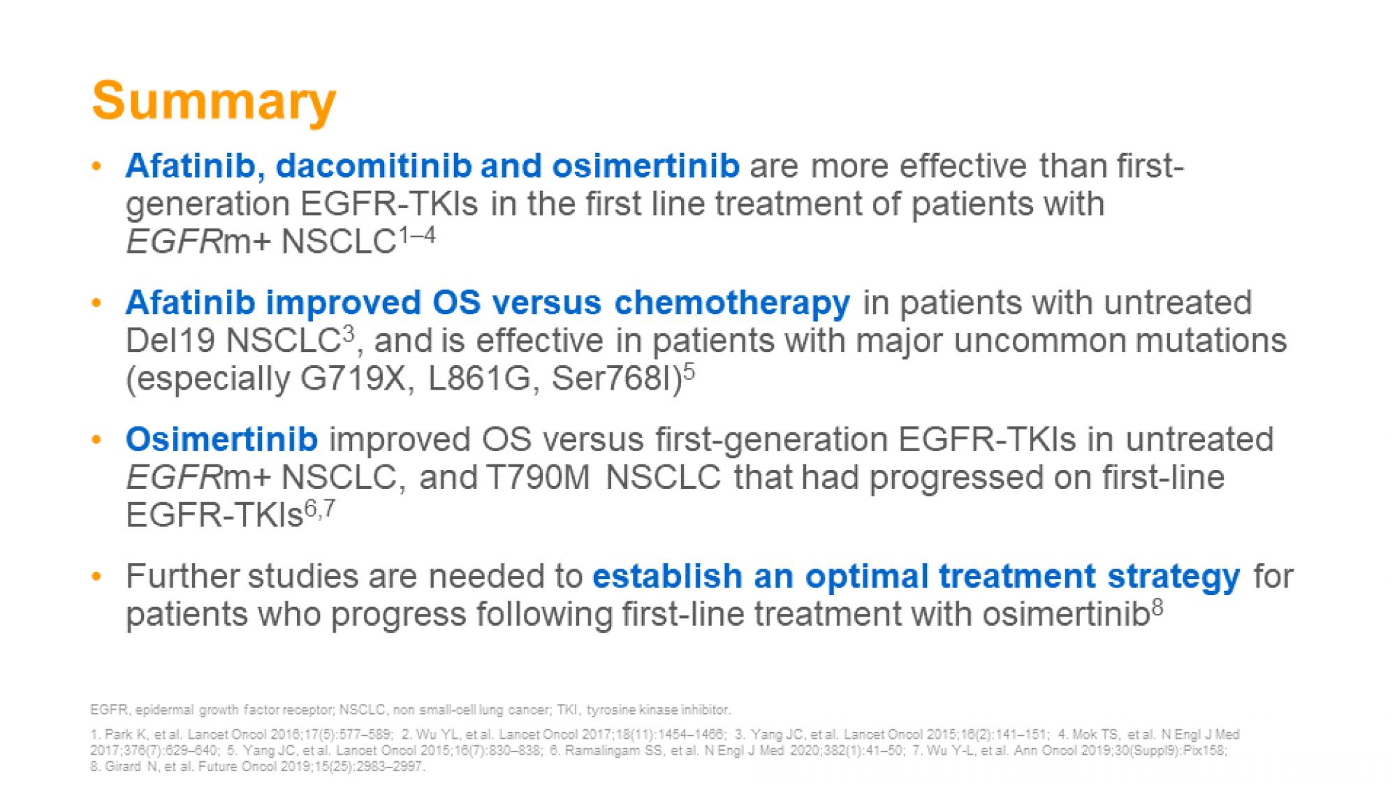 NSCLC ch3 slide 27