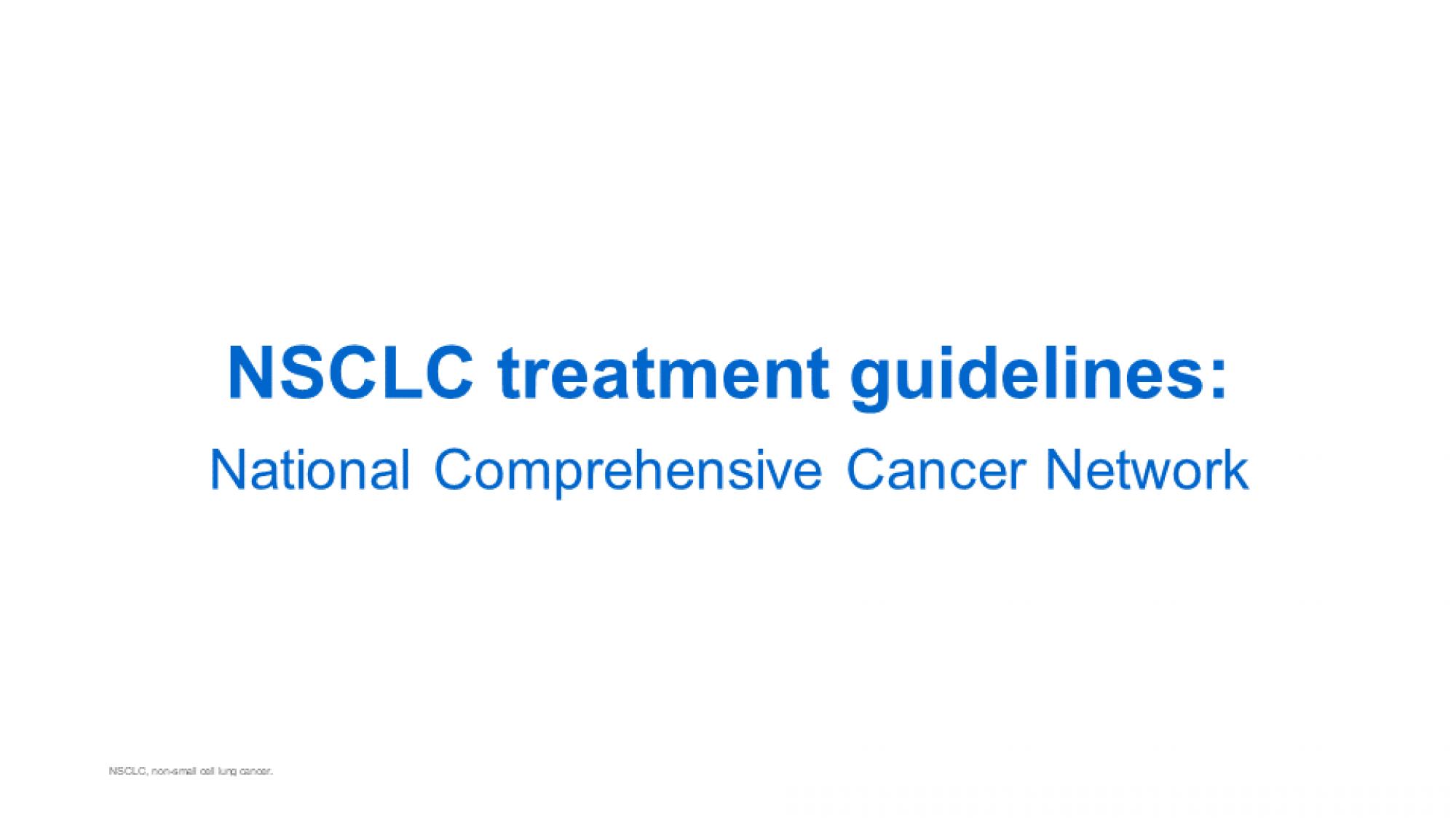 NSCLC ch3 slide 28