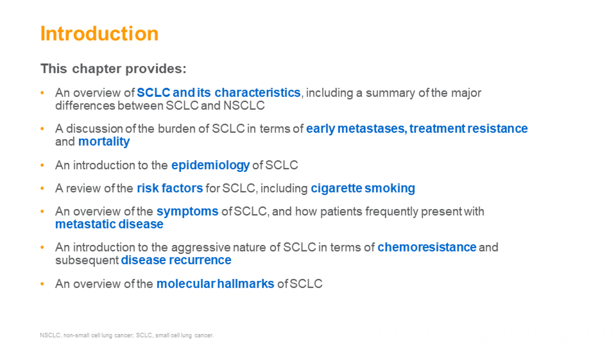 SCLC slide 2