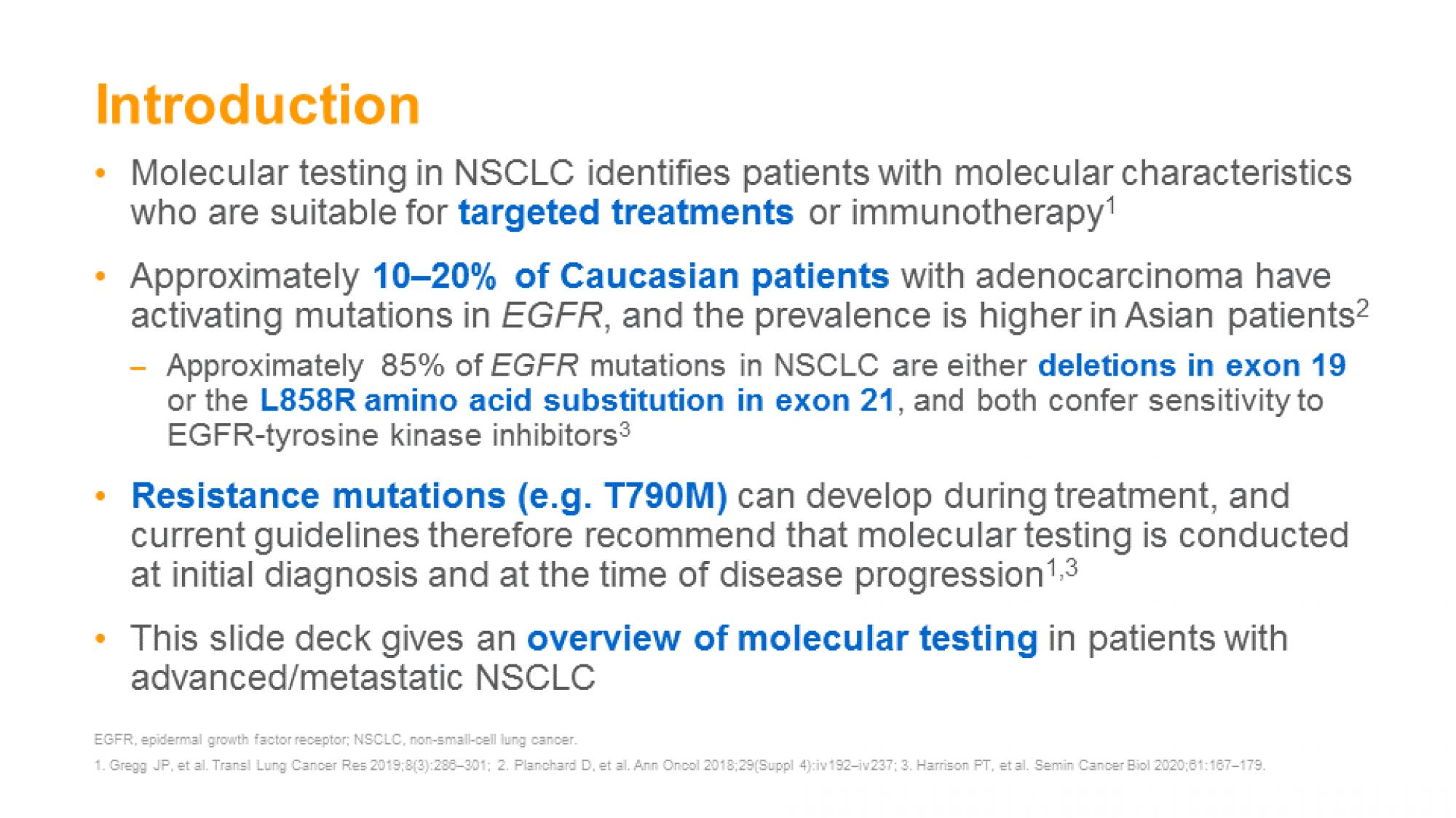 NSCLC ch2 slide 2