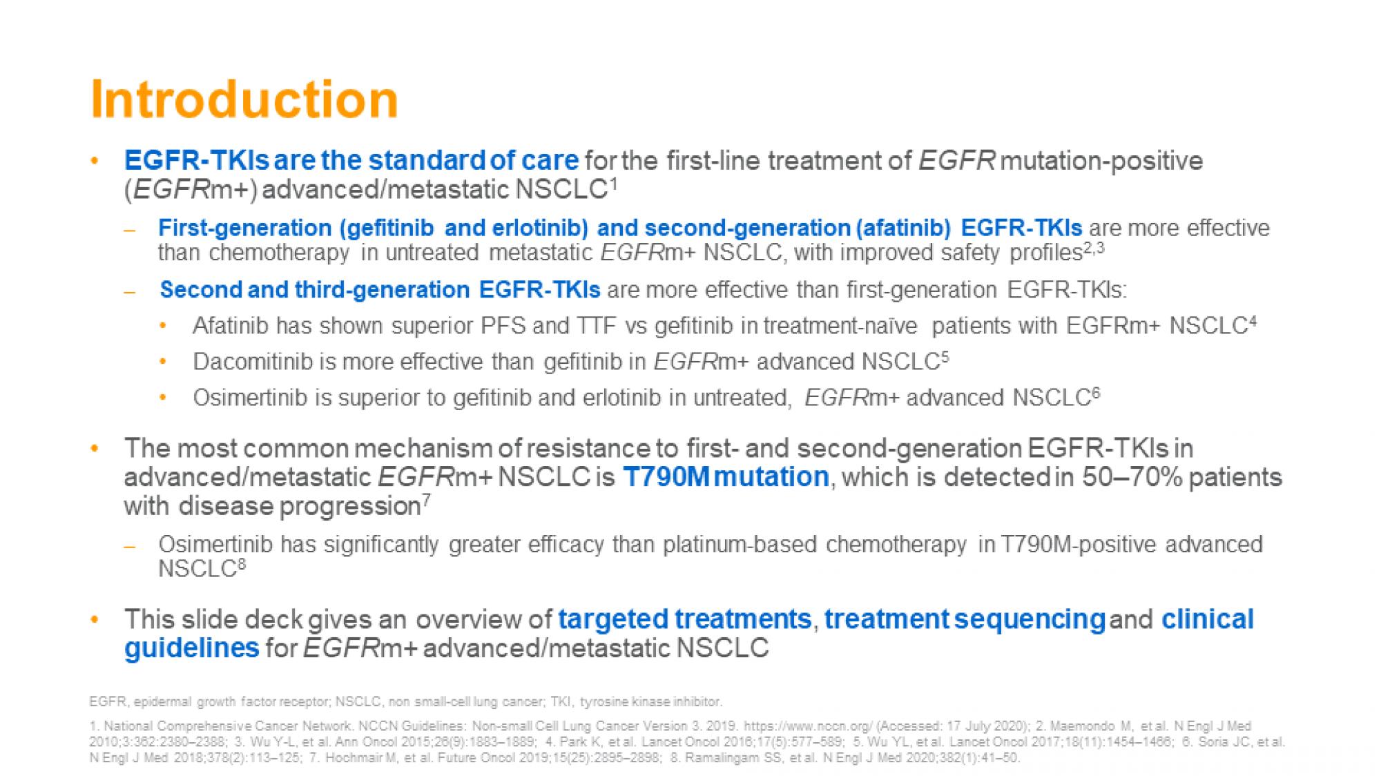NSCLC ch3 slide 2